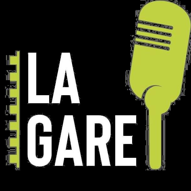 La Gare Network
